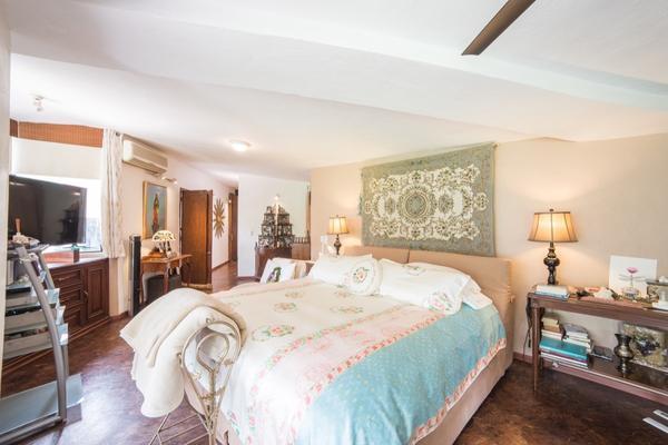 Foto de casa en venta en privada presa de los santos , residencial marfil, guanajuato, guanajuato, 14240421 No. 19