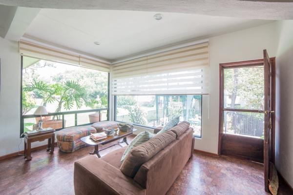 Foto de casa en venta en privada presa de los santos , residencial marfil, guanajuato, guanajuato, 14240421 No. 21