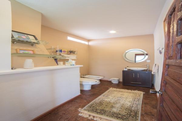 Foto de casa en venta en privada presa de los santos , residencial marfil, guanajuato, guanajuato, 14240421 No. 22