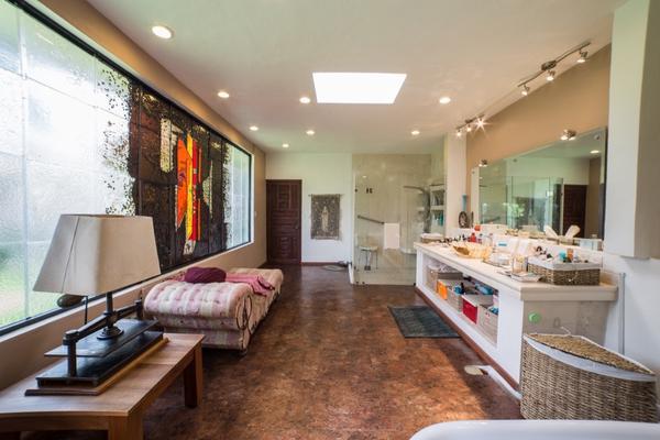 Foto de casa en venta en privada presa de los santos , residencial marfil, guanajuato, guanajuato, 14240421 No. 24