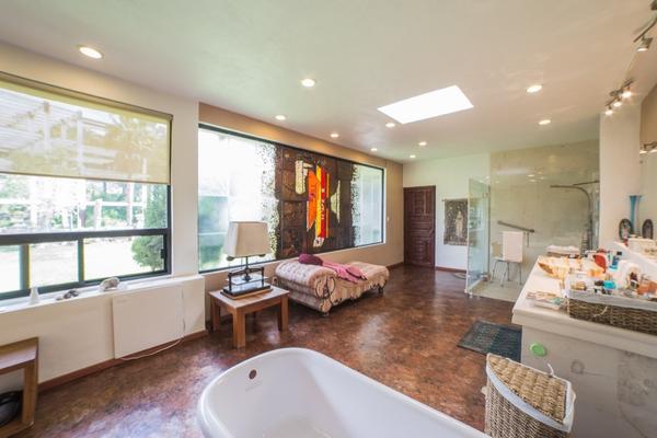 Foto de casa en venta en privada presa de los santos , residencial marfil, guanajuato, guanajuato, 14240421 No. 25
