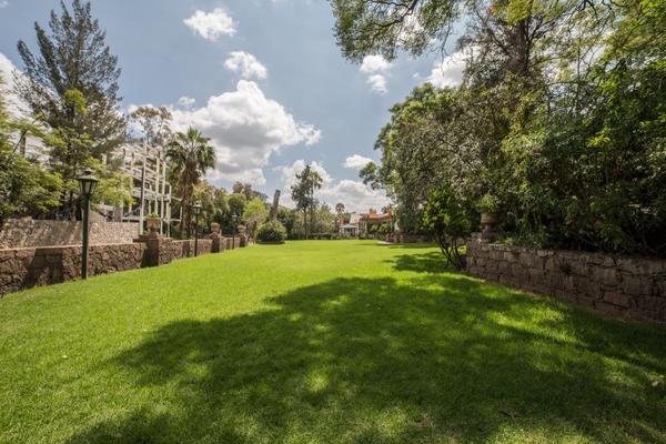 Foto de casa en venta en privada presa de los santos , residencial marfil, guanajuato, guanajuato, 14240421 No. 28