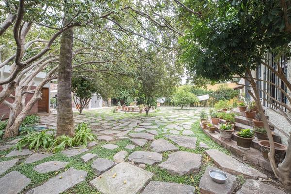 Foto de casa en venta en privada presa de los santos , residencial marfil, guanajuato, guanajuato, 14240421 No. 29