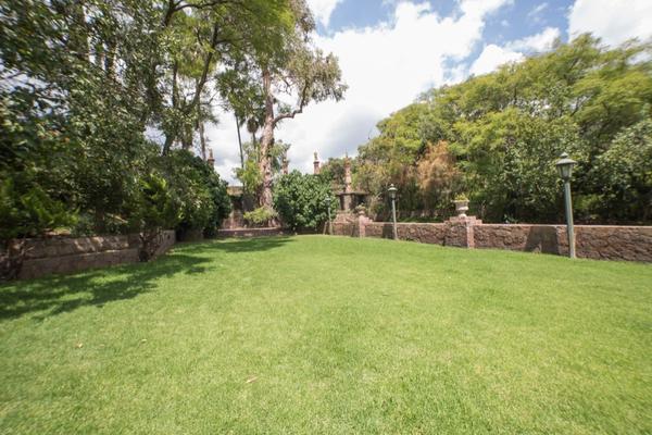 Foto de casa en venta en privada presa de los santos , residencial marfil, guanajuato, guanajuato, 14240421 No. 33