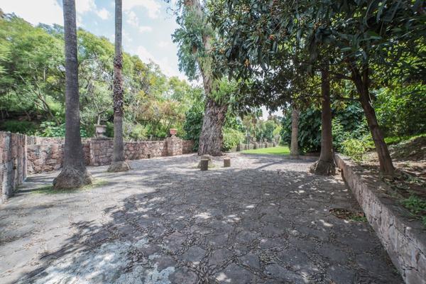 Foto de casa en venta en privada presa de los santos , residencial marfil, guanajuato, guanajuato, 14240421 No. 35