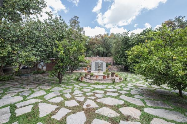 Foto de casa en venta en privada presa de los santos , residencial marfil, guanajuato, guanajuato, 14240421 No. 36