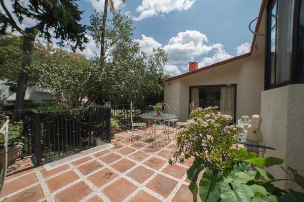 Foto de casa en venta en privada presa de los santos , residencial marfil, guanajuato, guanajuato, 14240421 No. 38
