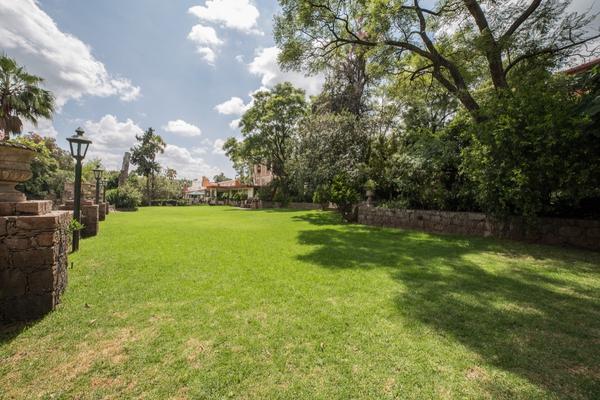 Foto de casa en venta en privada presa de los santos , residencial marfil, guanajuato, guanajuato, 14240421 No. 46