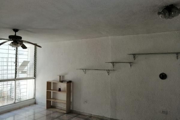 Foto de casa en venta en privada progreso 101 casa 9 , tamulte de las barrancas, centro, tabasco, 8867022 No. 02