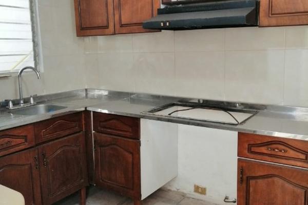 Foto de casa en venta en privada progreso 101 casa 9 , tamulte de las barrancas, centro, tabasco, 8867022 No. 04