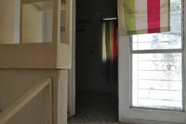 Foto de casa en venta en privada progreso 101 casa 9 , tamulte de las barrancas, centro, tabasco, 8867022 No. 05