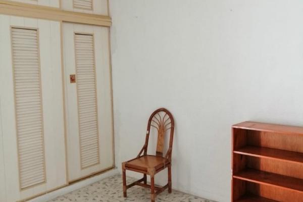 Foto de casa en venta en privada progreso 101 casa 9 , tamulte de las barrancas, centro, tabasco, 8867022 No. 06
