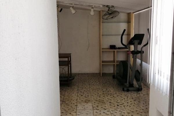 Foto de casa en venta en privada progreso 101 casa 9 , tamulte de las barrancas, centro, tabasco, 8867022 No. 09
