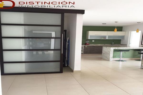 Foto de departamento en renta en privada real , nuevo juriquilla, querétaro, querétaro, 7505855 No. 18