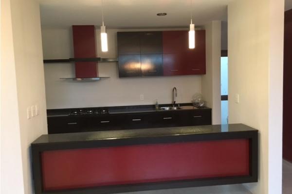 Foto de casa en venta en  , zona plateada, pachuca de soto, hidalgo, 5404330 No. 03