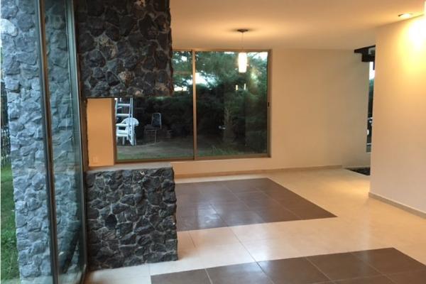 Foto de casa en venta en  , zona plateada, pachuca de soto, hidalgo, 5404330 No. 07