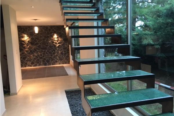 Foto de casa en venta en  , zona plateada, pachuca de soto, hidalgo, 5404330 No. 09