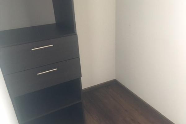Foto de casa en venta en  , hilaturas de pachuca, pachuca de soto, hidalgo, 5417400 No. 03