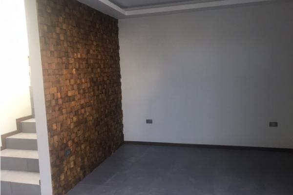 Foto de casa en venta en  , hilaturas de pachuca, pachuca de soto, hidalgo, 5417400 No. 04