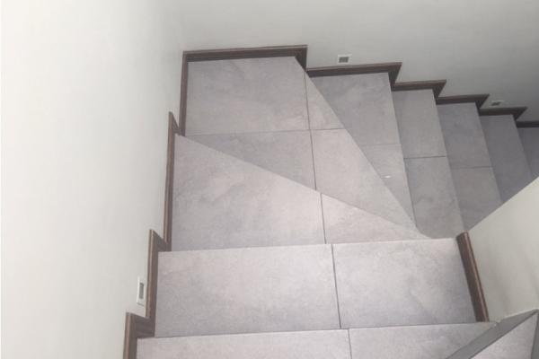 Foto de casa en venta en  , hilaturas de pachuca, pachuca de soto, hidalgo, 5417400 No. 05