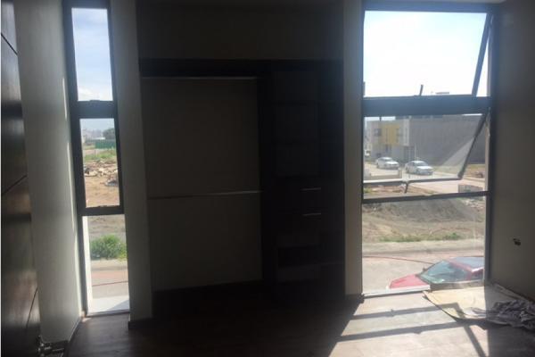 Foto de casa en venta en  , hilaturas de pachuca, pachuca de soto, hidalgo, 5417400 No. 06