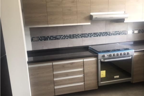 Foto de casa en venta en  , hilaturas de pachuca, pachuca de soto, hidalgo, 5417400 No. 07