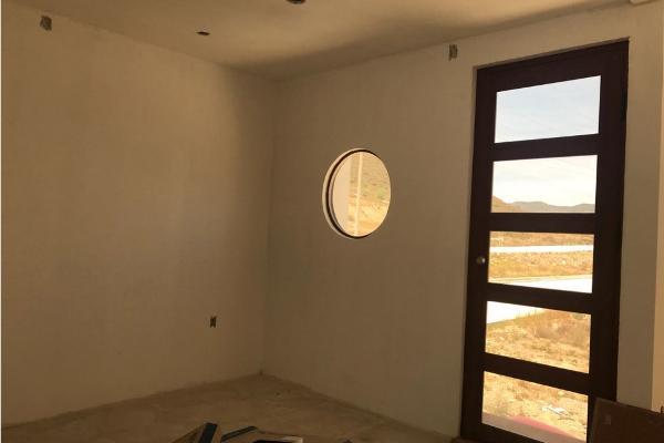 Foto de casa en venta en  , nueva estrella, pachuca de soto, hidalgo, 5417404 No. 03