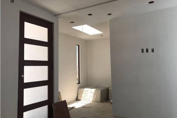Foto de casa en venta en  , nueva estrella, pachuca de soto, hidalgo, 5417404 No. 04