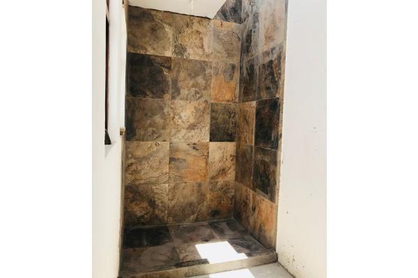 Foto de casa en venta en  , nueva estrella, pachuca de soto, hidalgo, 5417404 No. 05