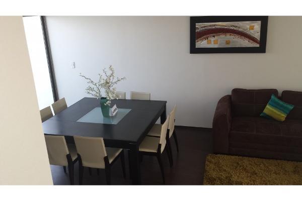 Foto de casa en venta en  , secretaria de hacienda y crédito publico, pachuca de soto, hidalgo, 5435053 No. 03