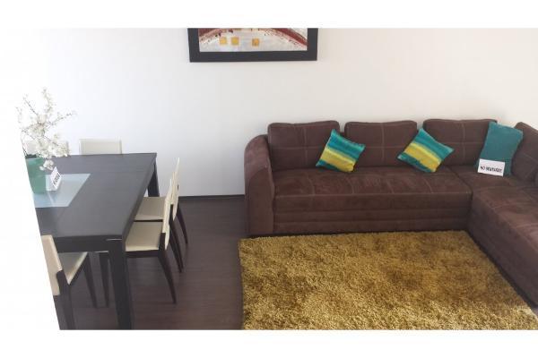 Foto de casa en venta en  , secretaria de hacienda y crédito publico, pachuca de soto, hidalgo, 5435053 No. 04