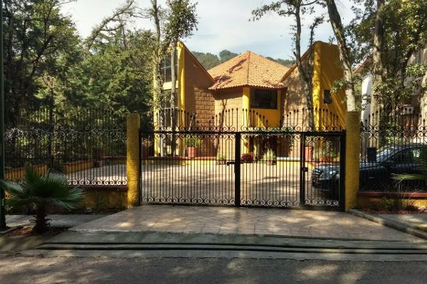 Foto de casa en venta en privada río kelvin , condado de sayavedra, atizapán de zaragoza, méxico, 6199651 No. 01