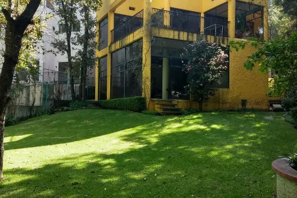 Foto de casa en venta en privada río kelvin , condado de sayavedra, atizapán de zaragoza, méxico, 6199651 No. 02