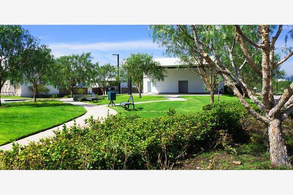 Foto de terreno comercial en venta en privada san antonio 1, el condado, corregidora, querétaro, 8716469 No. 03