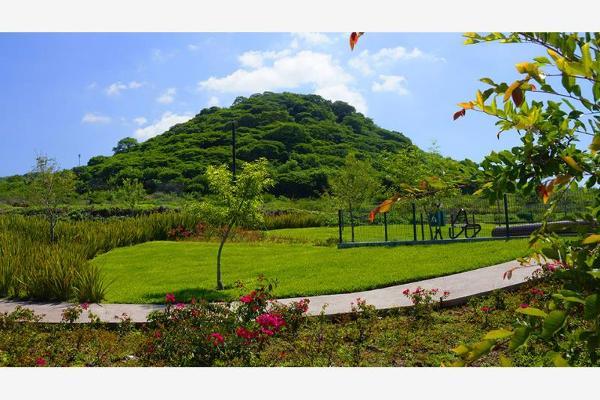Foto de terreno comercial en venta en privada san antonio 1, el condado, corregidora, querétaro, 8716469 No. 09