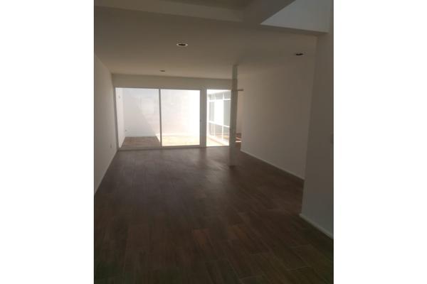 Foto de casa en venta en  , privada san daniel, tulancingo de bravo, hidalgo, 0 No. 02