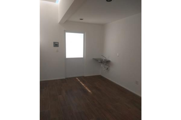 Foto de casa en venta en  , privada san daniel, tulancingo de bravo, hidalgo, 0 No. 03