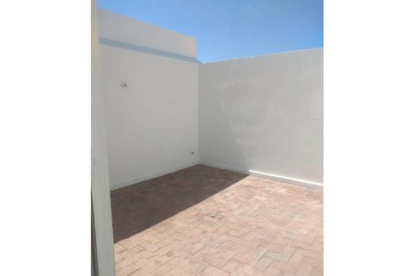 Foto de casa en venta en  , privada san daniel, tulancingo de bravo, hidalgo, 0 No. 04