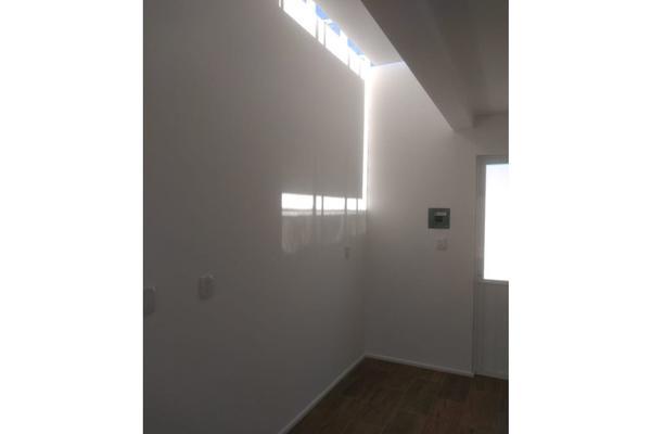Foto de casa en venta en  , privada san daniel, tulancingo de bravo, hidalgo, 0 No. 05