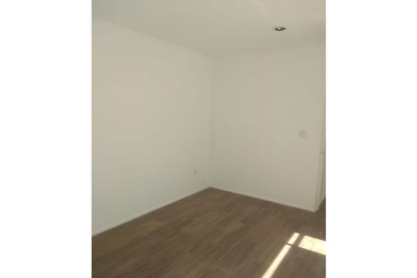 Foto de casa en venta en  , privada san daniel, tulancingo de bravo, hidalgo, 0 No. 07