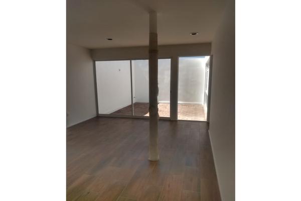 Foto de casa en venta en  , privada san daniel, tulancingo de bravo, hidalgo, 0 No. 08