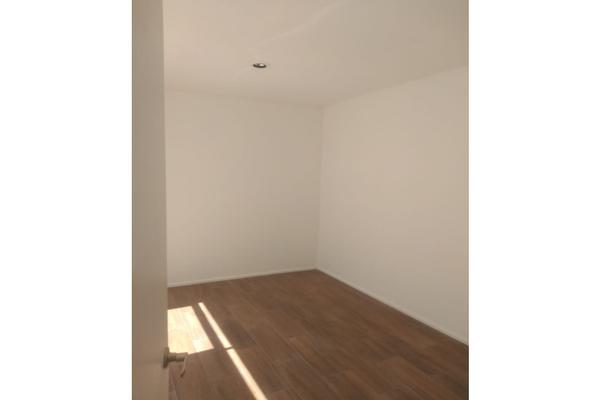 Foto de casa en venta en  , privada san daniel, tulancingo de bravo, hidalgo, 0 No. 09