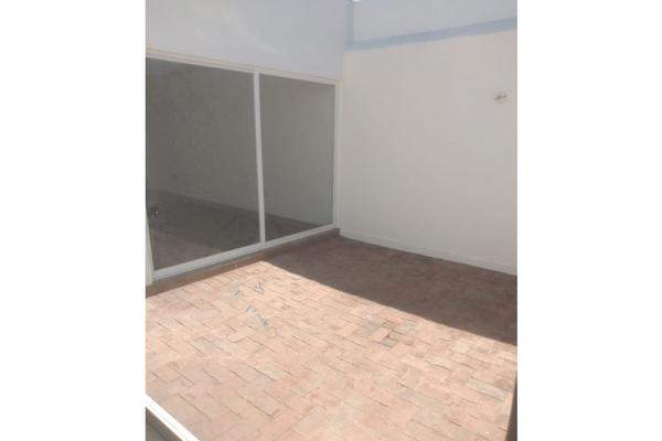 Foto de casa en venta en  , privada san daniel, tulancingo de bravo, hidalgo, 0 No. 10