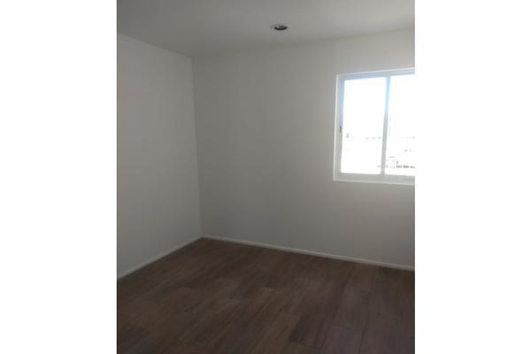 Foto de casa en venta en  , privada san daniel, tulancingo de bravo, hidalgo, 0 No. 11
