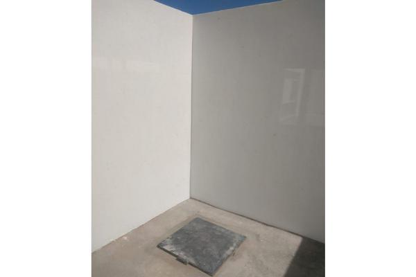 Foto de casa en venta en  , privada san daniel, tulancingo de bravo, hidalgo, 0 No. 12
