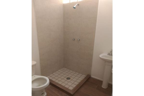 Foto de casa en venta en  , privada san daniel, tulancingo de bravo, hidalgo, 0 No. 13