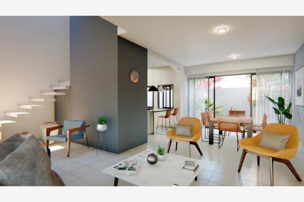 Foto de casa en venta en privada san francisco 0, el mirador, tuxtla gutiérrez, chiapas, 12273427 No. 05
