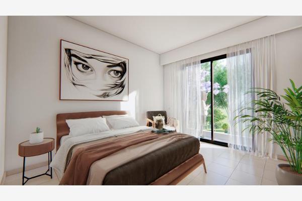 Foto de casa en venta en privada san francisco 0, el mirador, tuxtla gutiérrez, chiapas, 12273427 No. 08