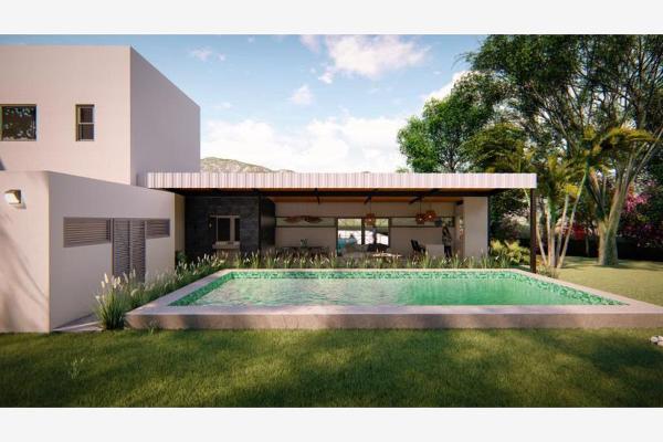Foto de casa en venta en privada san francisco 0, el mirador, tuxtla gutiérrez, chiapas, 12273427 No. 09