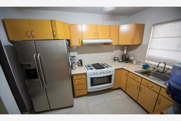 Foto de casa en venta en privada san jorge 141, pedregal de anáhuac 2 sector, san nicolás de los garza, nuevo león, 0 No. 02